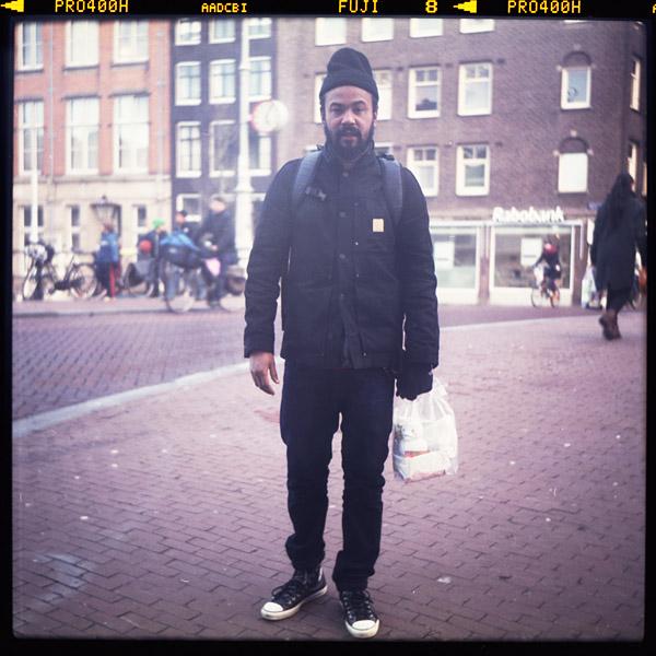 malvin_amsterdam