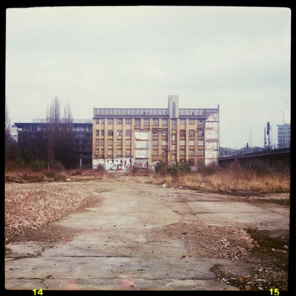 wasteland_jannowitzbruecke