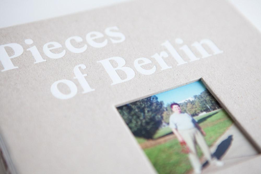 berlin, buch, book