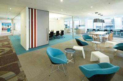 Office Furniture Trends – Design | Piedmont Office Supplies