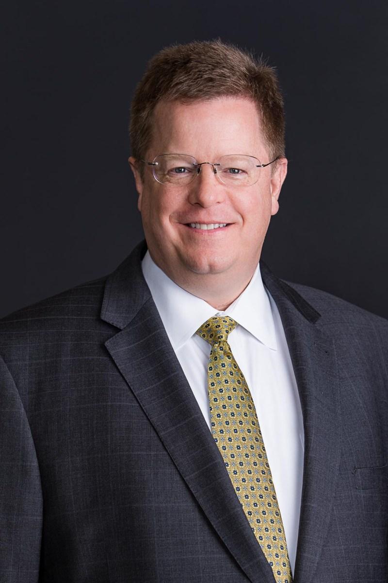 Large Of Reeder Asset Management