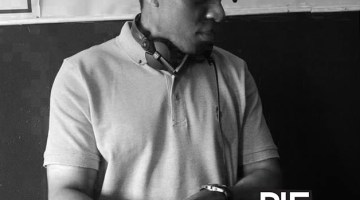 House Vibez w/ DJ Tippa Pie Radio