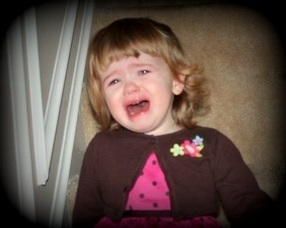 Crying Cecilia 2