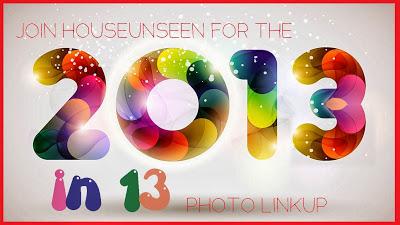 2013 linkup