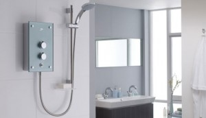 http://i0.wp.com/www.pierceelectric.co.uk/wp-content/uploads/2015/05/electric-shower-wpcf_300x172.jpg?w=604