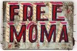Free MoMA