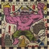 Bazooka Hulk