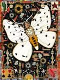 The December Moth