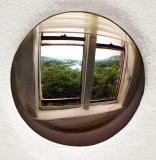 Window (View of the Gowanus Heights #2)