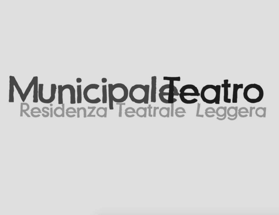 Municipale Teatro