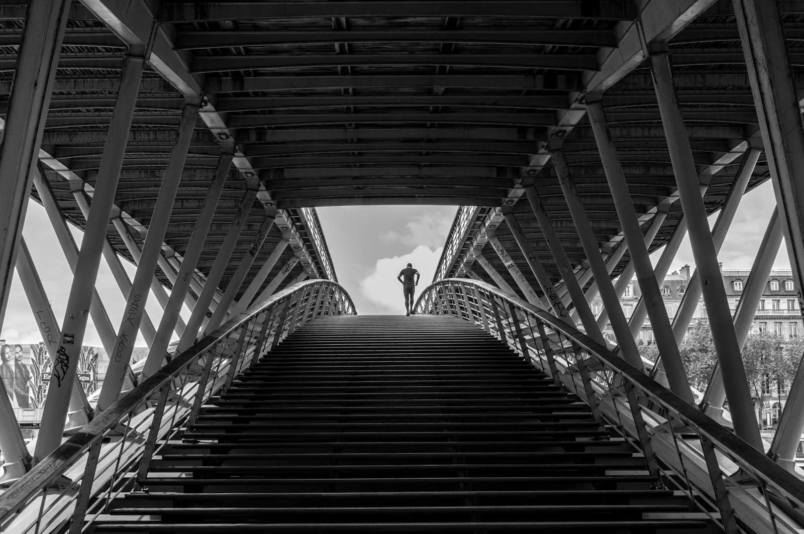 Wallpaper Photography Girl Noir Et Blanc Pierre L Excellent Photographe D