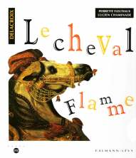 Cheval_flamme