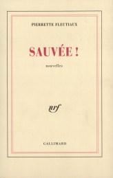 Sauvee_Gallimard