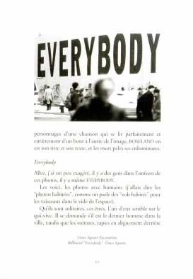 page_des_etoi
