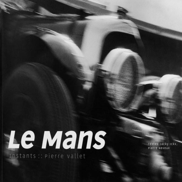9922-Le-Mans-mail36
