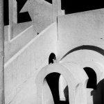 Kairouan-1w