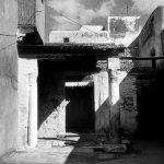 Kairouan-3w