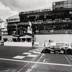 Le-Mans-1w