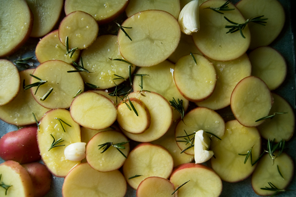 potatoest.jpg