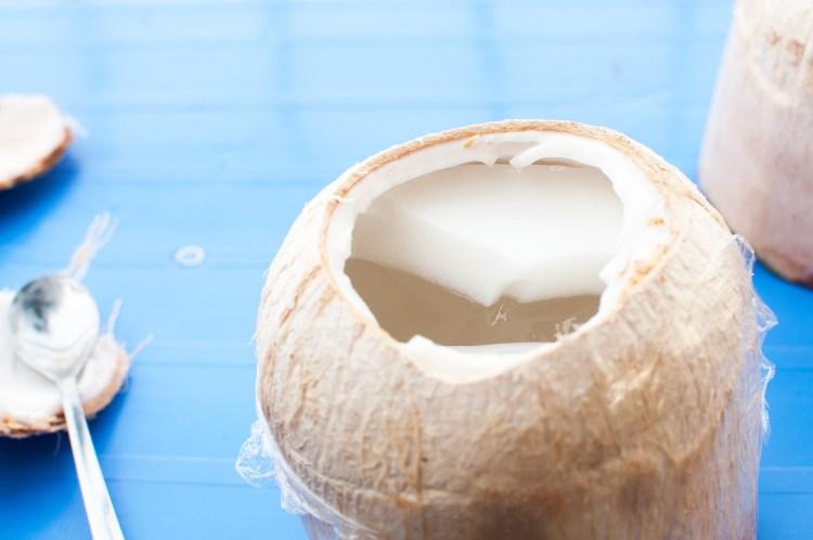coconut3t