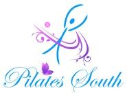 Pilates South final logo-01