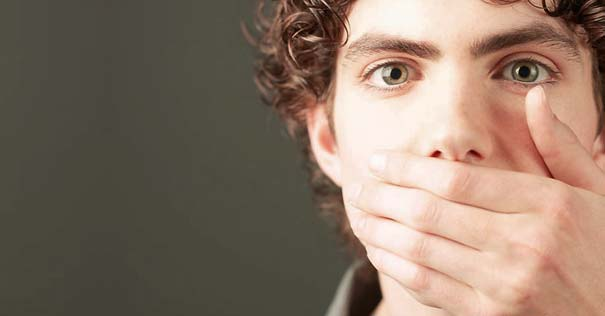 10 consejos para controlar la lengua y acabar con el chisme