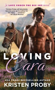 """Cara's whinny sent a shudder through my loins."" (image via bookcellarx.com)"