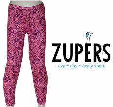 ZUPERS