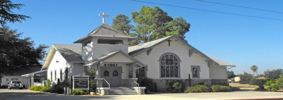 Church Front Slide-1a