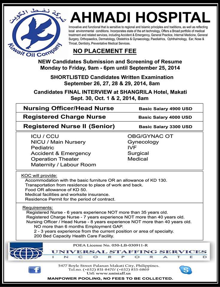 Biology Assignment Help Biology Assignments Online Help - dermatology nurse sample resume