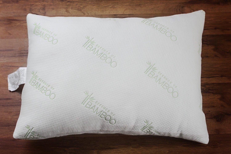 natural rest latex foam pillow