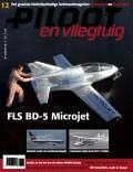 Cover-Piloot-Vliegtuig-12