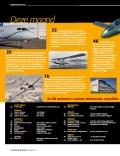 12-Piloot-Vliegtuig-pdf_04
