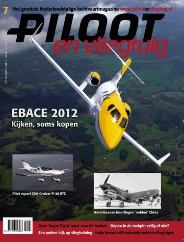 PEV 072012 cover