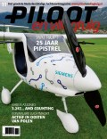PEV 1114 cover
