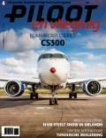 PEV 0415 Cover