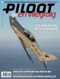 PEV_7-2016_cover