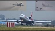 Martinair MD-11 Cargo