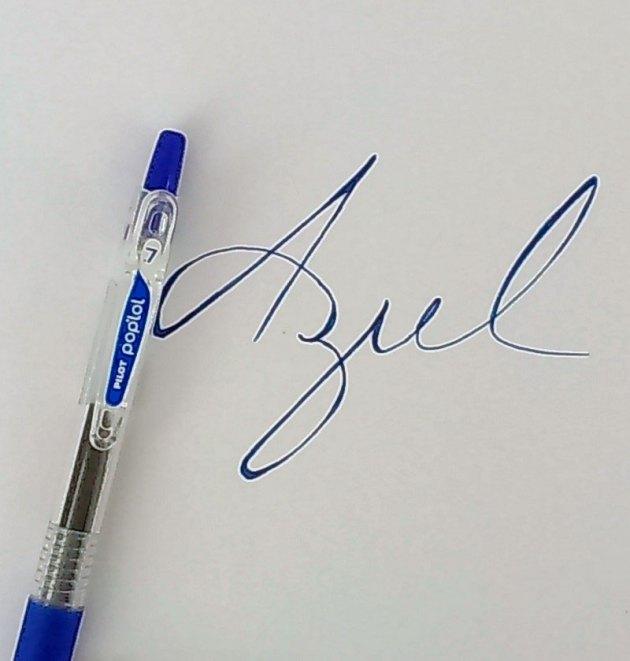 azul_poplol