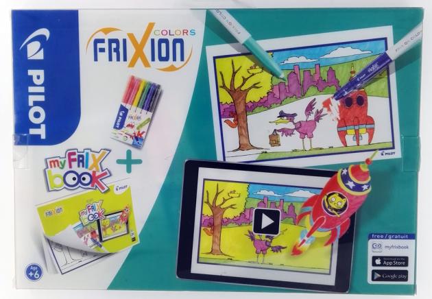 frixbook1