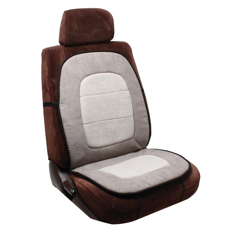 Pilot Automotive Seat Cushion Sc 250