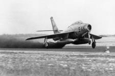 F84 JATO