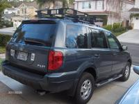 Click image for larger versionName:Roof Rack 2.jpgViews ...