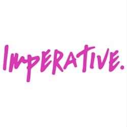 Imperativelogo