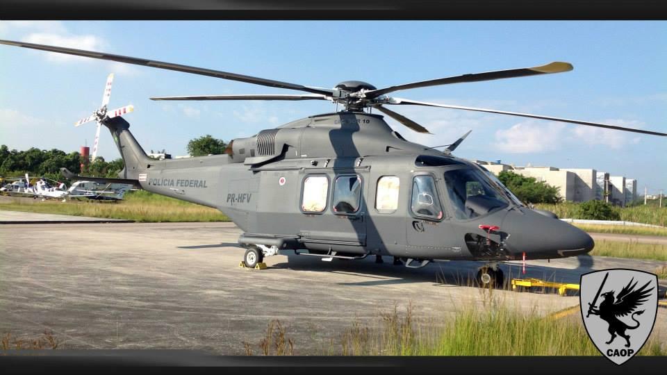 Gta Car Wallpaper Piloto Policial Pf Compra Helic 243 Ptero De R 29 Milh 245 Es