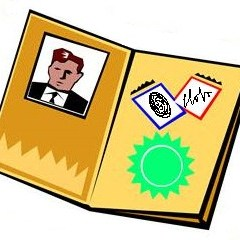 carta-identita-cartacea