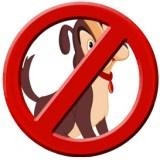 divieto-di-accesso-ai-cani
