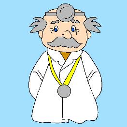 medico-fiscale