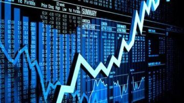 forex-trading-above-average-returns