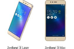 Zenfone-3-Laser-and-Zenfone-3-Max-768x576